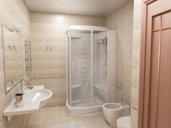 Bathroom Models And Bathroom Decor Idea This Designs Can Help ...