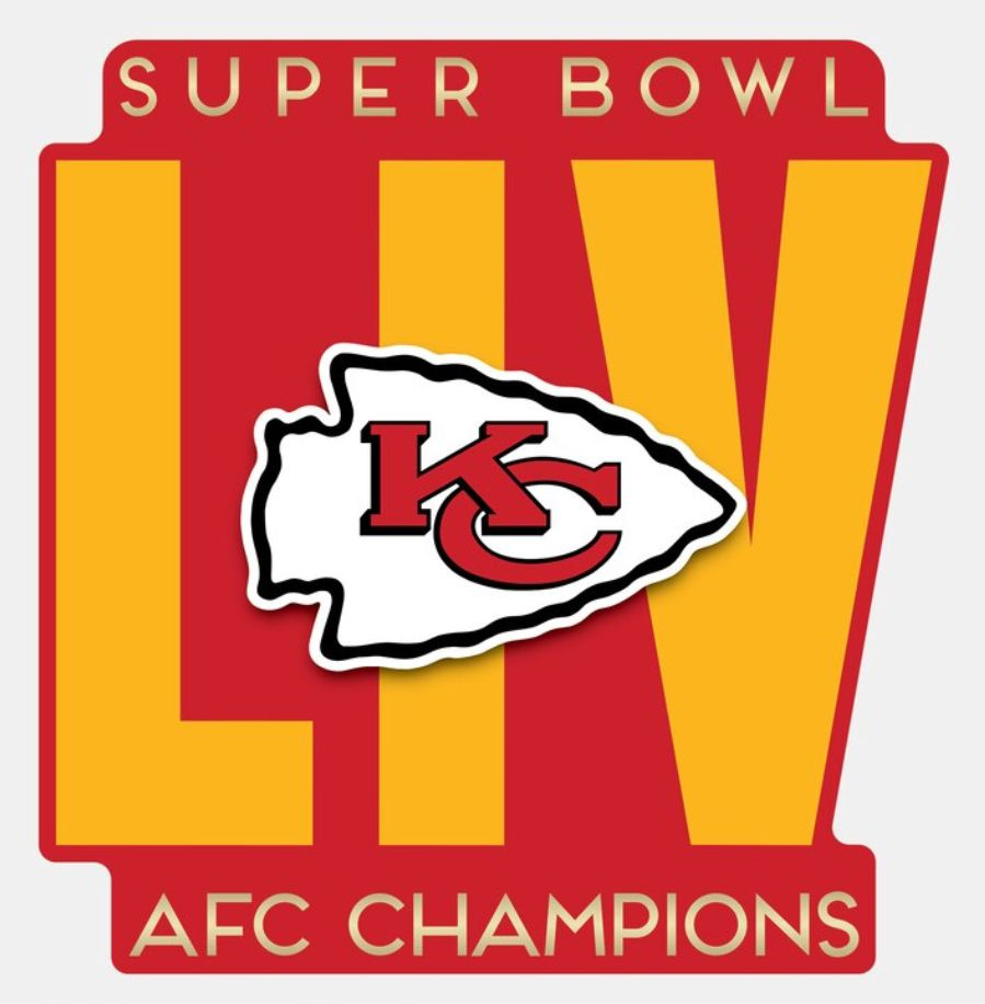 Pin By Craig Richardson On Chiefs In 2020 Kansas City Chiefs Football Kansas City Chiefs Chiefs Football