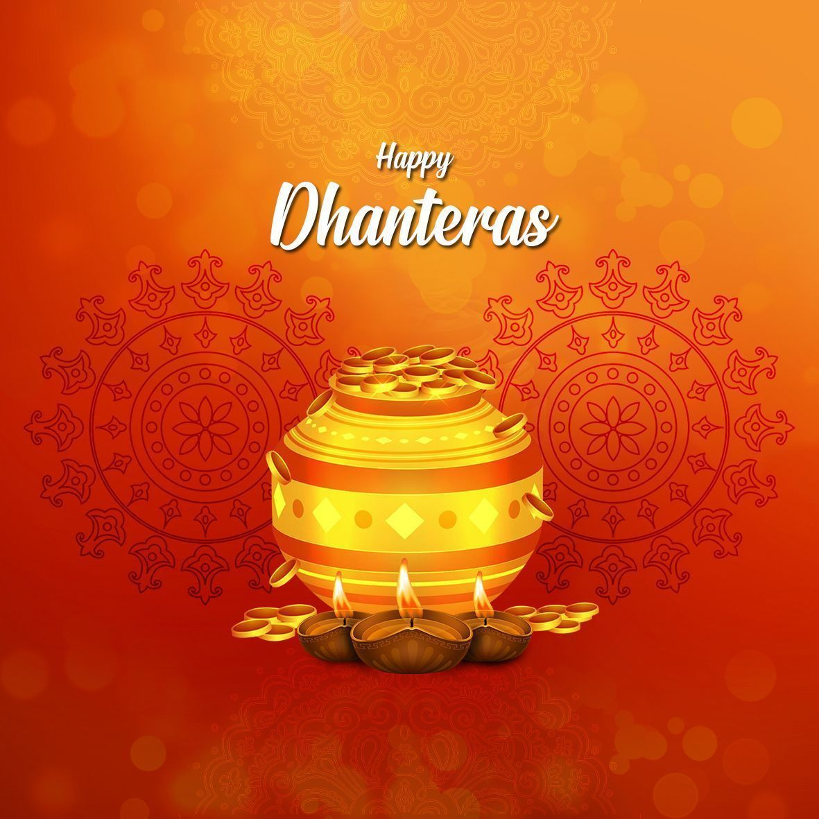 Happy Dhanteras #dhanteraswishes Creative #Dhanteras #Festival poster. Check out latest Happy Dhanteras wishes pics. Let's #celebrate in true sense this festival of light Wishing you #Happy_Dhanteras2019 #happydhanteras Happy Dhanteras #dhanteraswishes Creative #Dhanteras #Festival poster. Check out latest Happy Dhanteras wishes pics. Let's #celebrate in true sense this festival of light Wishing you #Happy_Dhanteras2019 #dhanteraswishes Happy Dhanteras #dhanteraswishes Creative #Dhanteras #Festi #happydhanteras