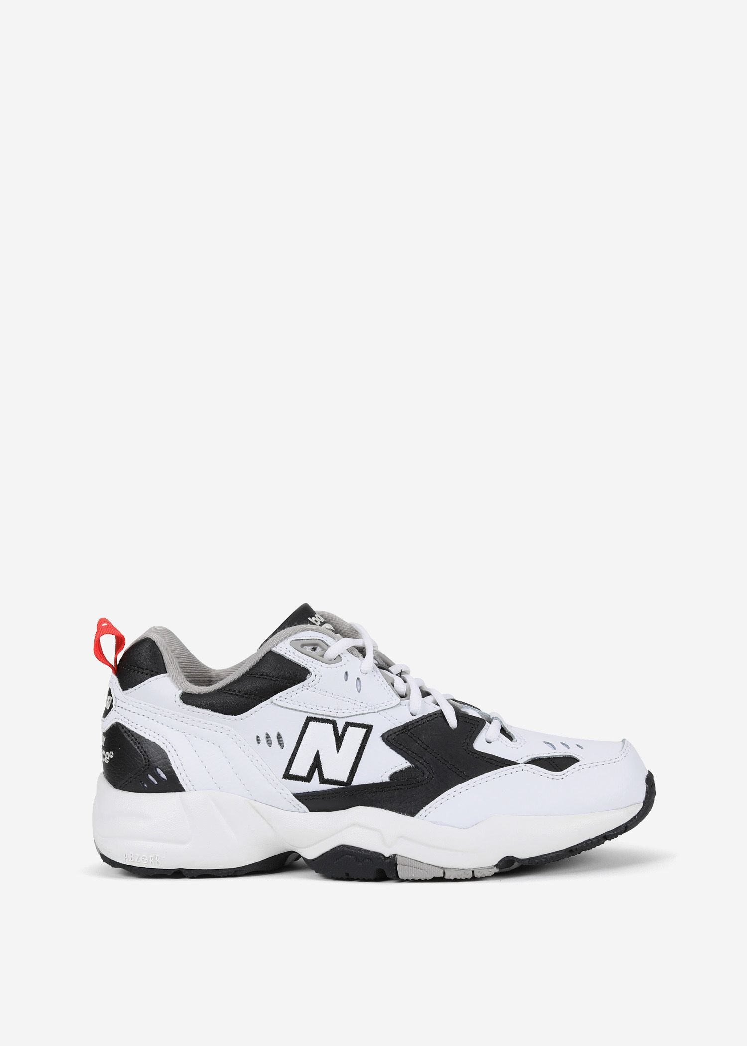 2fb32f74 NEW BALANCE MX608RB1. #newbalance #shoes | New Balance in ...