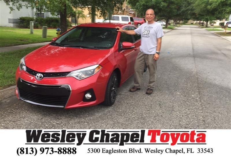 28+ Wesley Chapel Hyundai Dealer