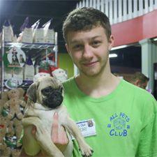 Allpetsclub Wallingford Ct Staff Team French Bulldog Pets