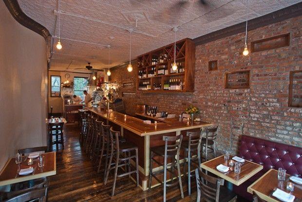 brooklyn restaurants best   Best New Brooklyn Restaurants 2012 :: Brooklyn Exposed :: Brooklyn ...