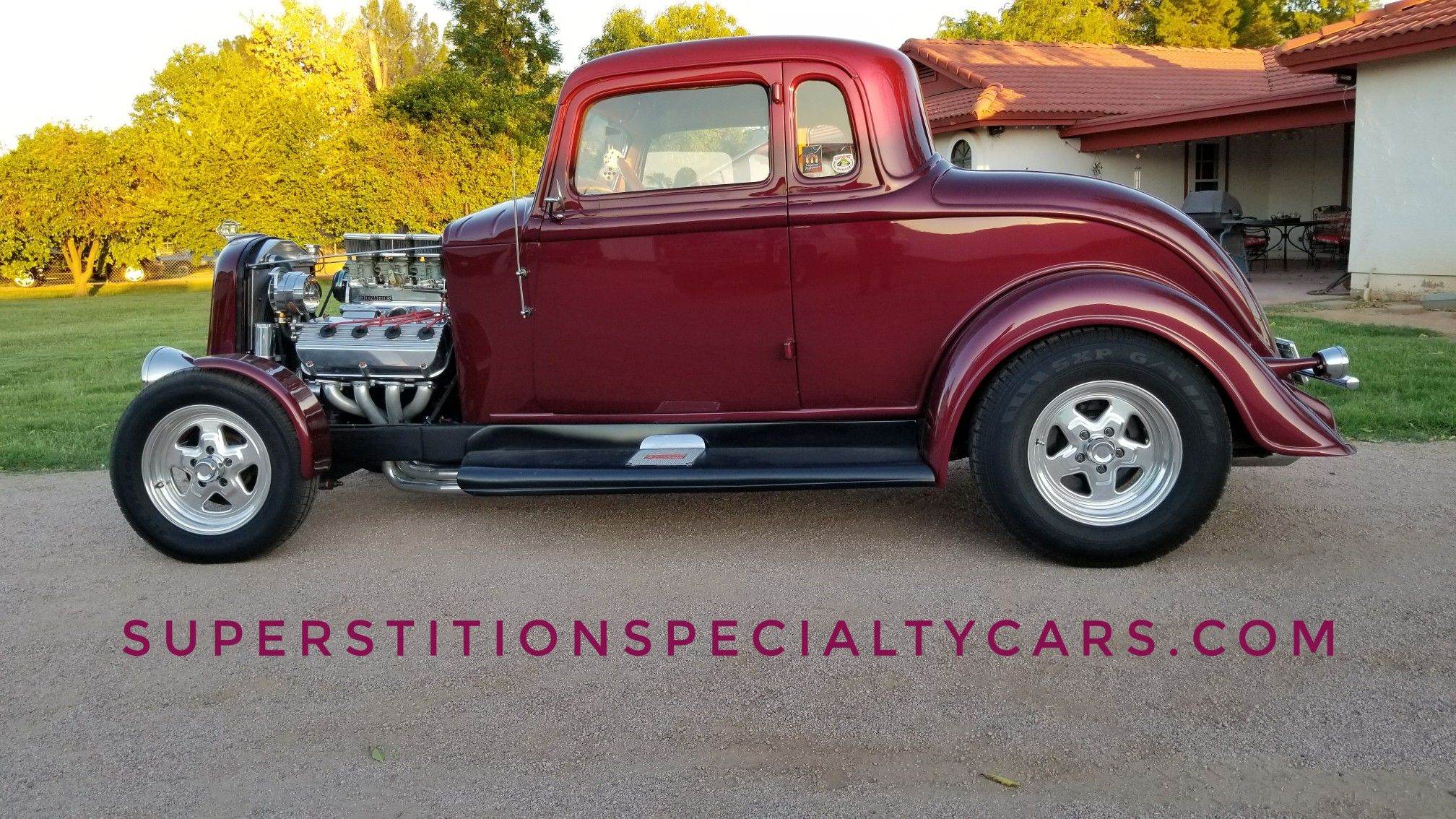Pin by Douglas Breithaupt on Cars I Have Owned But Sold