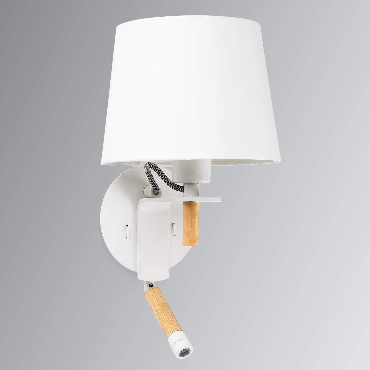Moderne Deckenleuchte Von Lampenwelt Com Grau Deckenstrahler Led Deckenstrahler Und Beleuchtung Decke