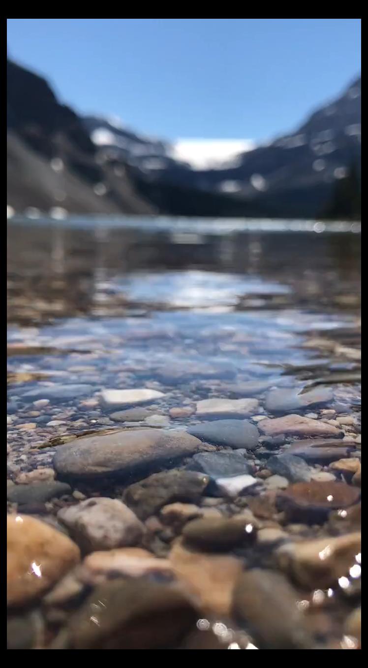 beautiful nature wallpaper for phone