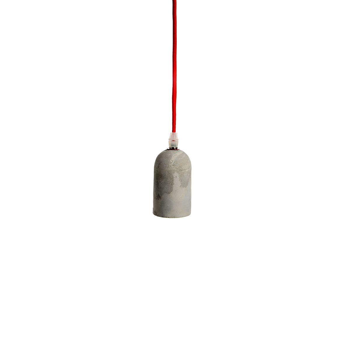 Suche Diesen Und Weitere Pins Auf Wohnzimmer Lampe