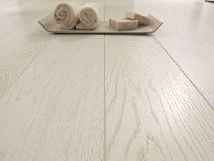 Gres porcellanato pavimenti nel 2019 bathroom tile designs wood