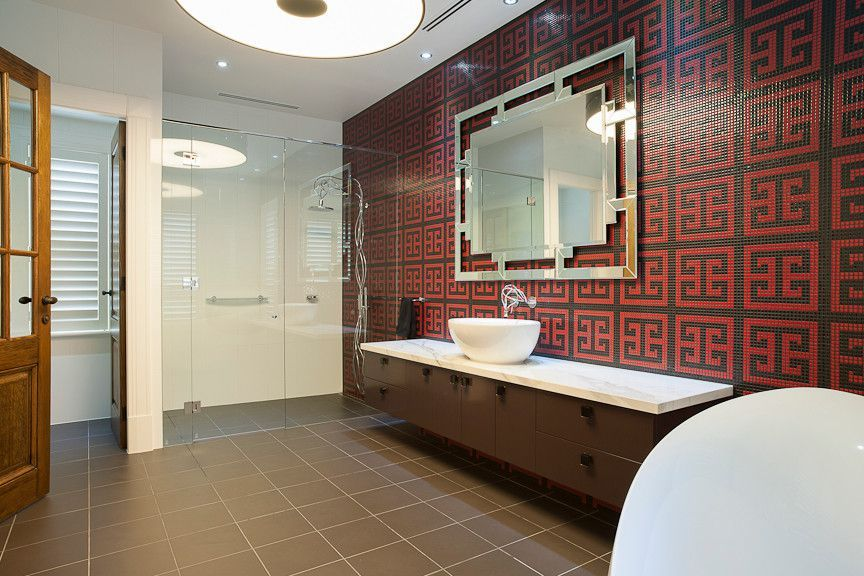 Winning Small Bathroom Remodels Color Scheme With Exquisite Bathroom Best Bathroom Design Colors Property