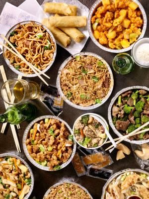 Best chinese food recipes to cook at home chinese food recipes best chinese food recipes to cook at home forumfinder Images