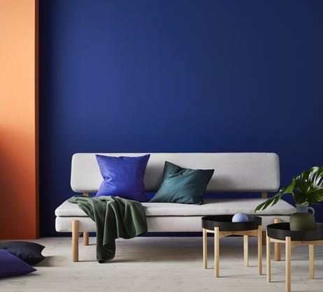 the ypperlig sleeper sofa sofa pinterest sleeper sofas
