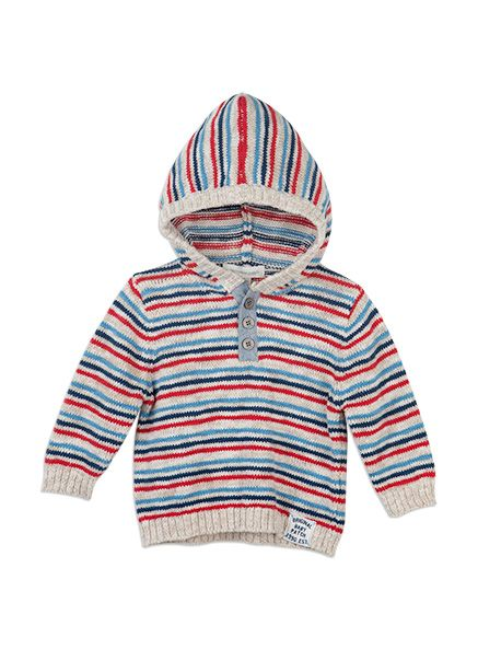 b773e7e8f070 Pumpkin Patch - clearance - baby - baby-boy - newborn to 12-18 months.  Pumpkin Patch provides premium kids clothing range both online and in  stores.
