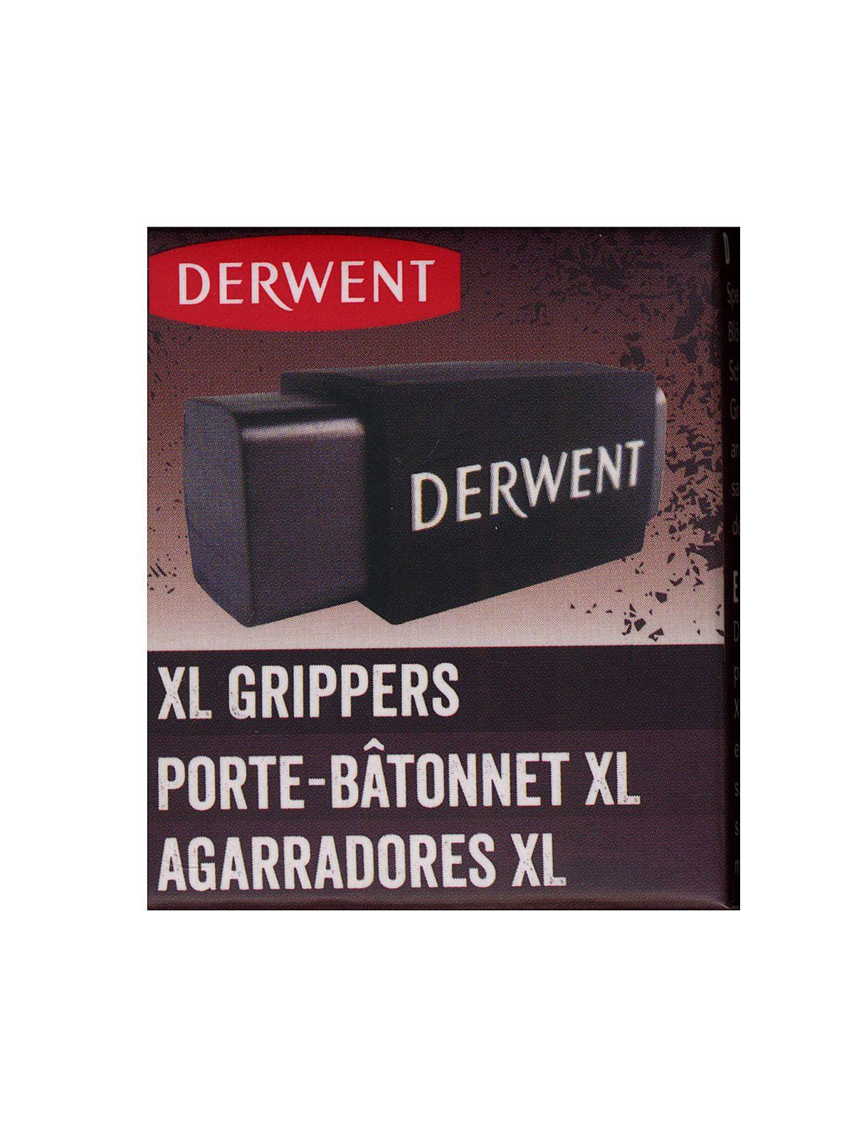 Derwent Xl Charcoal And Graphite Block Accessories Sponsored Arts Discount Illustration Crafts Craft Ad