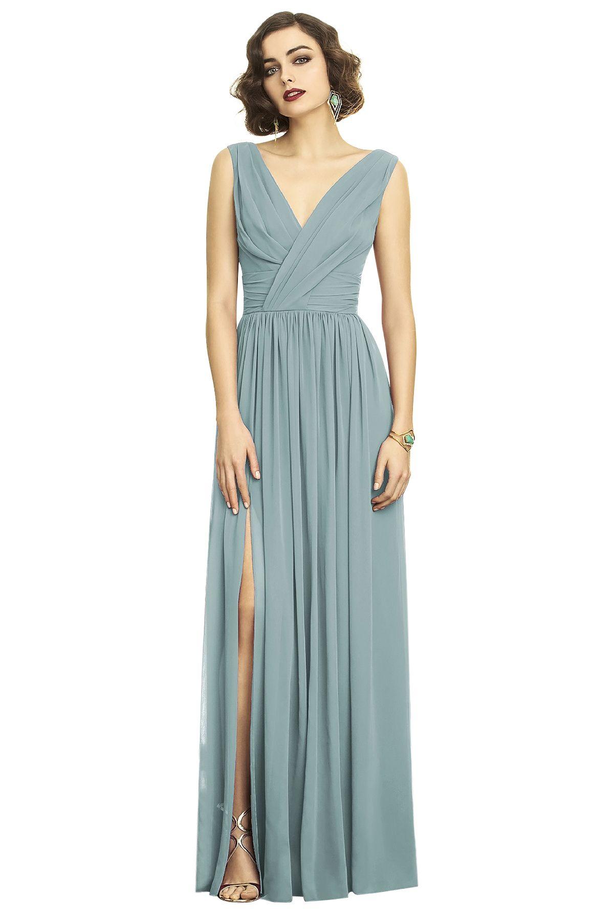 5284b10d165 Dessy Bridesmaid Dresses For Sale Online - Gomes Weine AG
