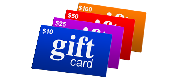 Gift Card Exchange Review: We rank the best gift card exchange ...