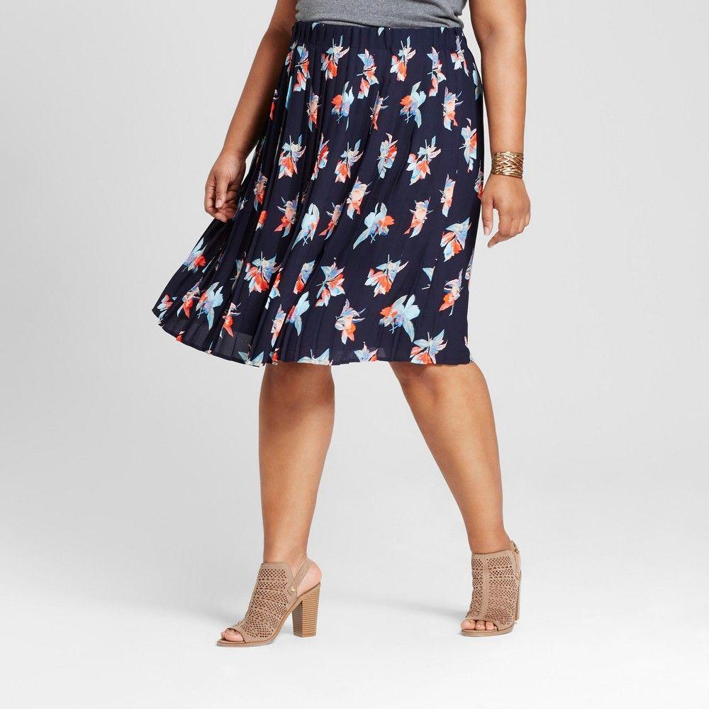 ea26b0c3e7887 Target Plus Size Womens Skirts – DACC