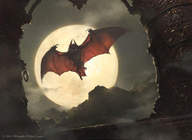 Bats of the Cave of Wonders 74e1c277ca11d468ed20039a31ac1554