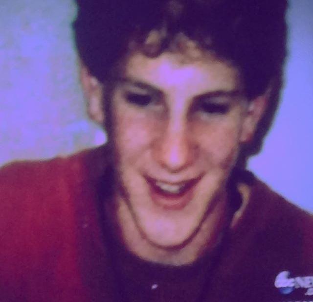 Pin By Joe Smith On Columbine Tribute