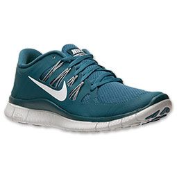 723f95b5db75 Men s Nike Free 5.0 Running Shoes