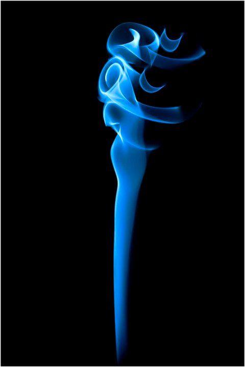 Smoke Trails  www.smartimaging.co.uk