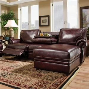 Reclining Sectional Sofa Nfm I Want That I Like That I Need That
