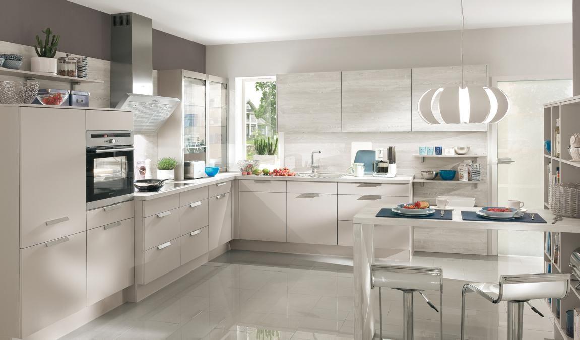 Modern - Palazzo Design cocinas Pinterest Palazzo, Kitchen - nobilia küchen fronten preise