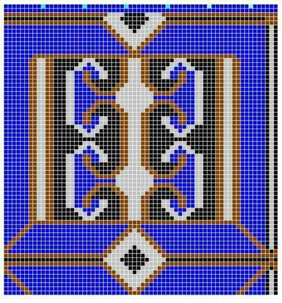 Tapstery crochet bags https://m.youtube.com/watch?v=kA-V879Cl-s