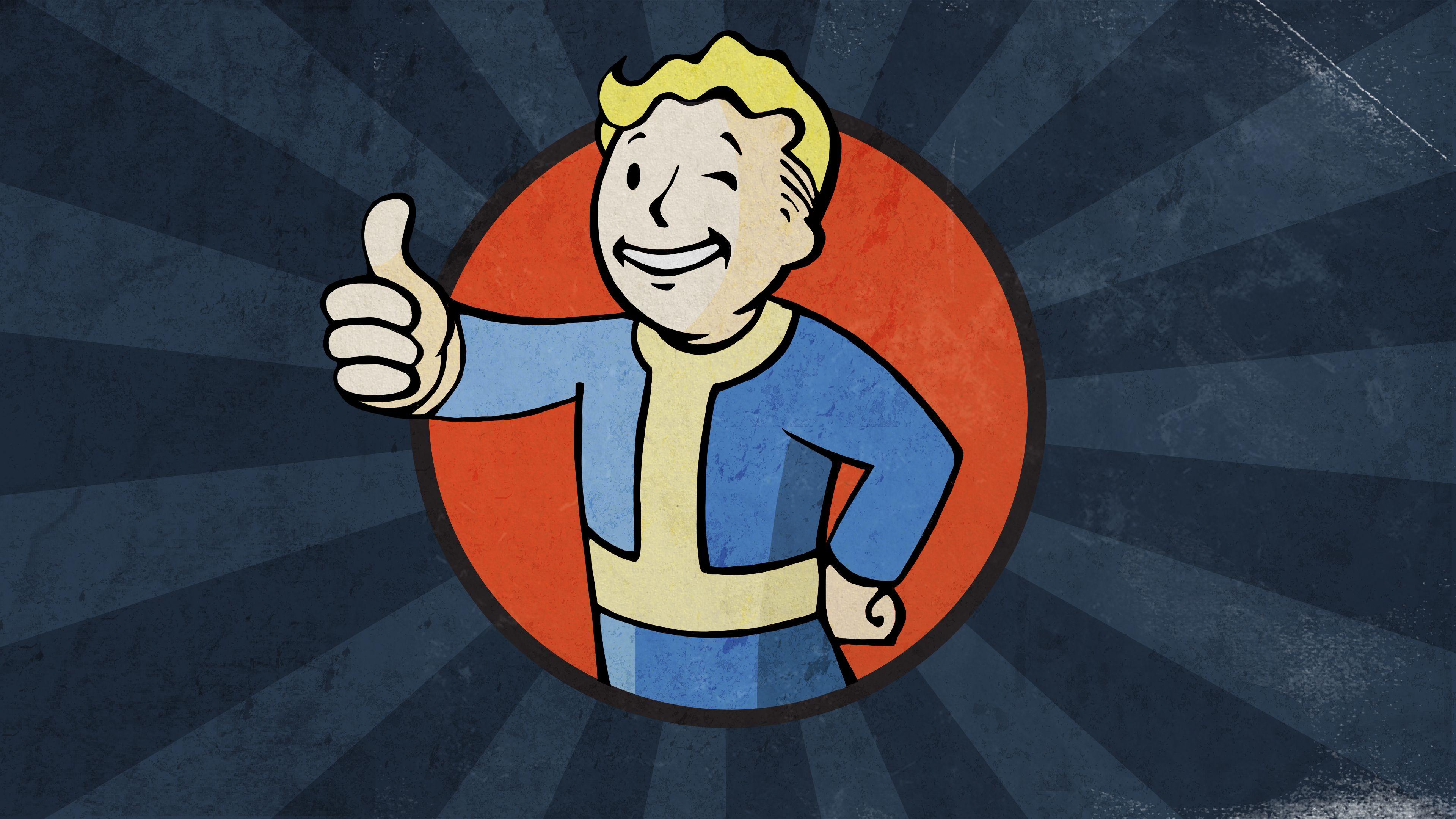Fallout 4 4k Desktop Wallpaper Fallout Wallpaper Boys Wallpaper Hd Cool Wallpapers