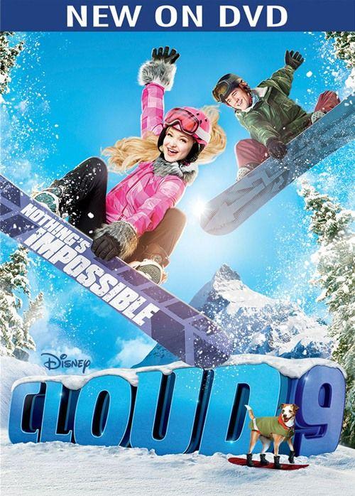 21 Me Encanto Aunque Es Una Peli Para Adolescentes Disney Channel Movies Disney Channel Shows Disney Channel Stars