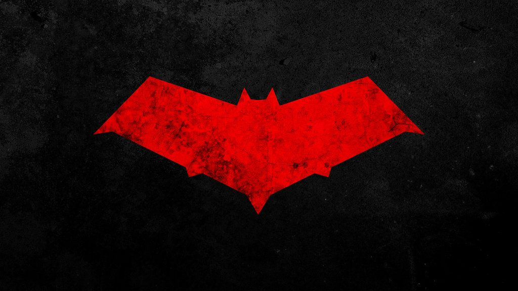 Amazing High Definition Wallpaper Collection Red Hood