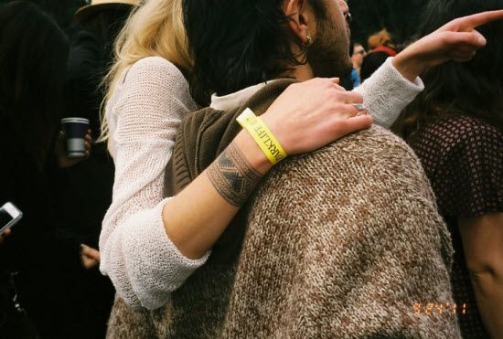 c511bc55e hand tattoos for women #16 Bracelet tattoo on wrist. 25 hand tattoos for  women that will make you jealous ...