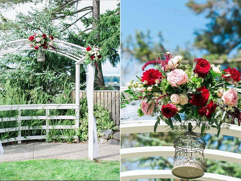 30+ Tacoma winter wedding venues ideas in 2021