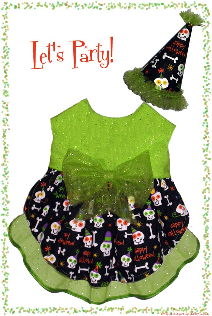 Free Printable Sewing Patterns http//gecx.images