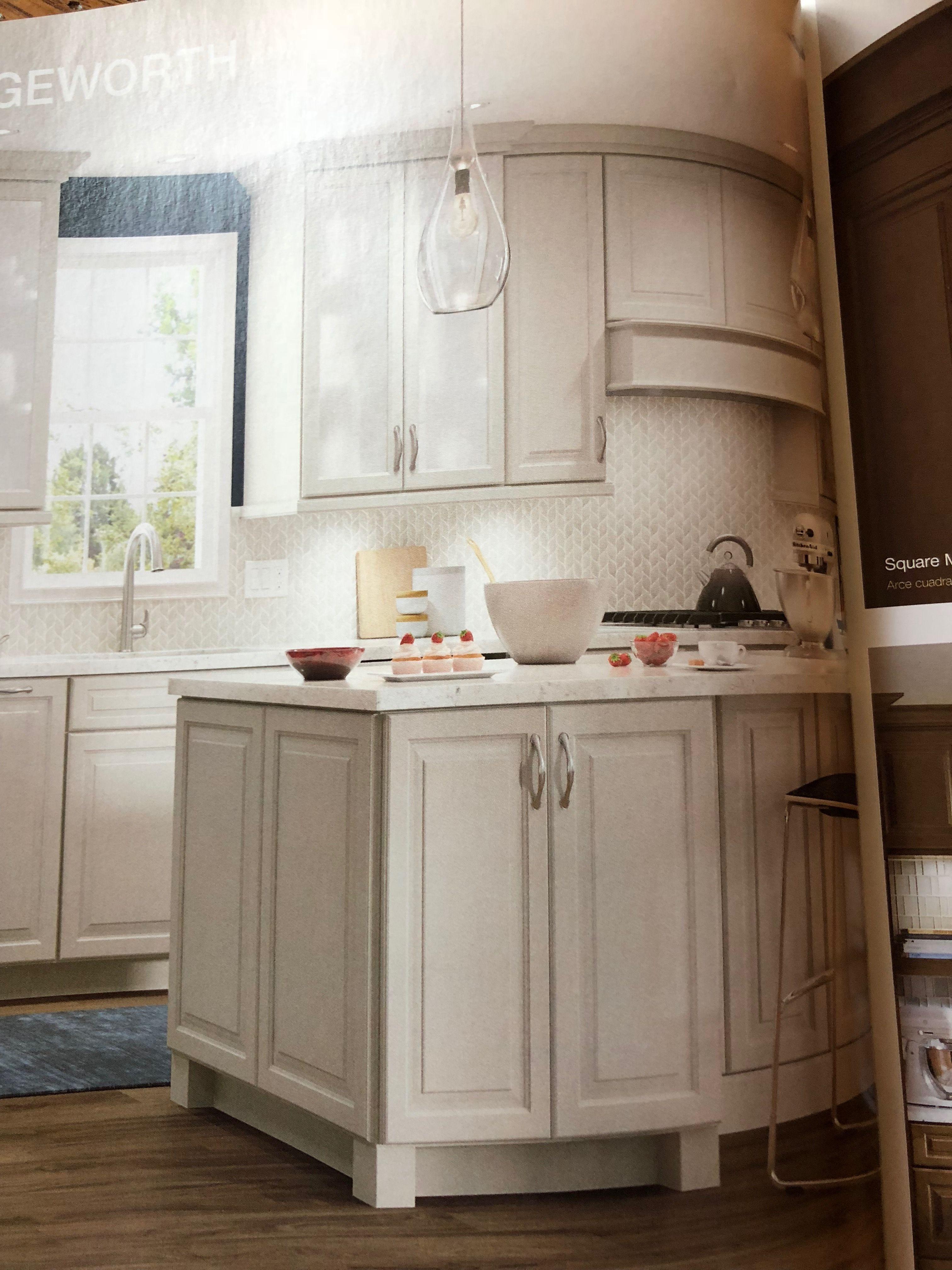 Pin by Jen Feldhausen on Kitchen ideas | Vanity, Bathroom ...