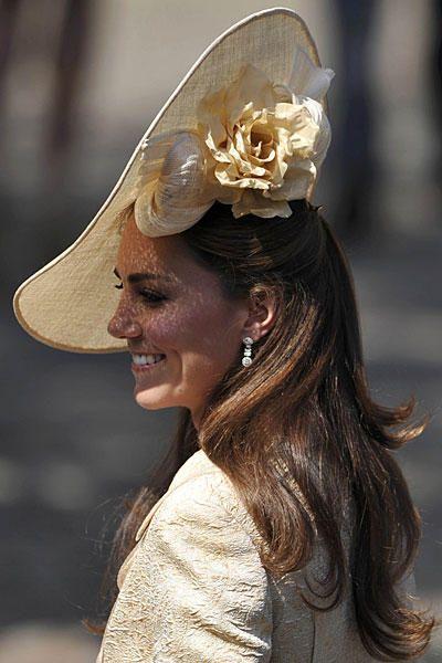 Nati Fernandes Kate Middleton 038