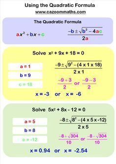 Solving Linear Equations Worksheets Pdf Learning Point Pinterest