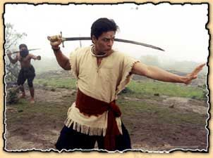 Pin on Top 10 Shahrukh khan movie