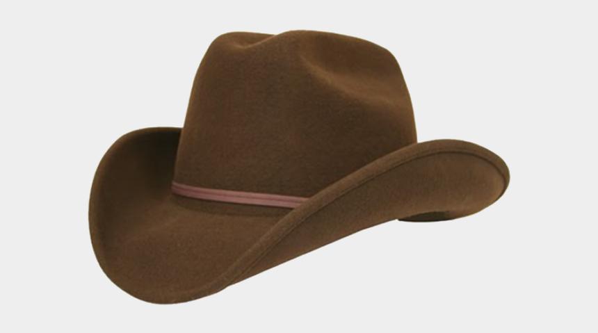 Cowboy Hat Clipart Sideways Cowboy Hat Transparent Background Is Popular Png Clipart Cartoon Images Explore And Download More Rela Cowboy Hats Cowboy Hats