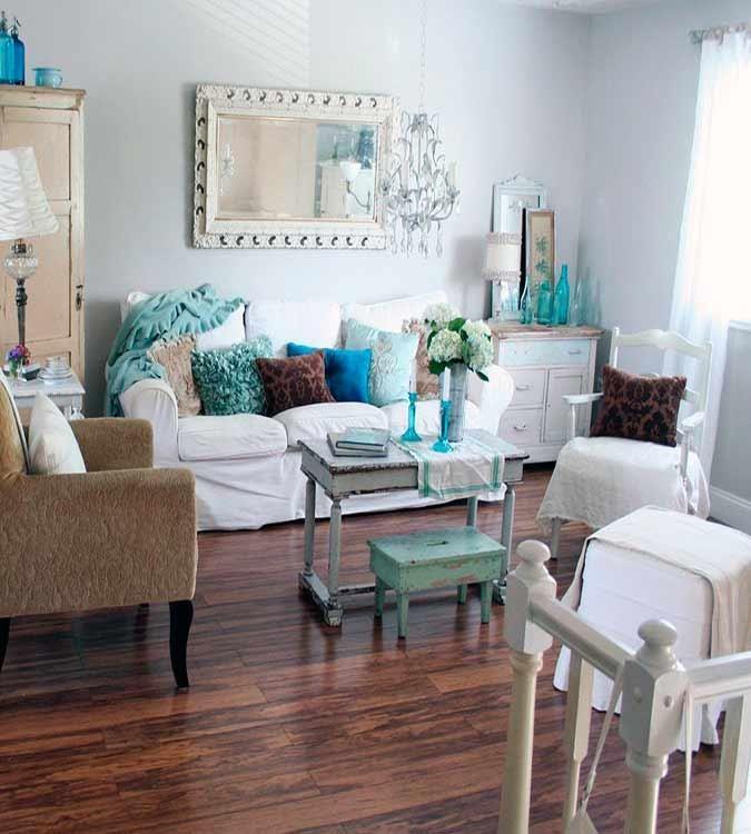 Ideas para decorar salones pequeños | Salón pequeño, Salón y Pequeños