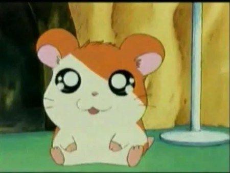 كرتون همتارو الحلقة رقم 32 اون لاين تحميل Http Eyoon Co P 12952 Hello Kitty Kitty Character