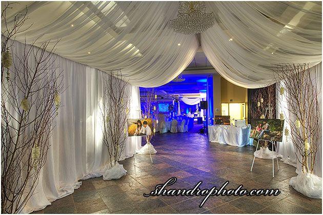Google image result for httpshandrophotoblogpics2008 google image result for httpshandrophotoblogpics wedding entrance decorationwedding junglespirit Choice Image
