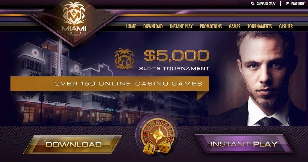 Online Casino Video Poker   $500