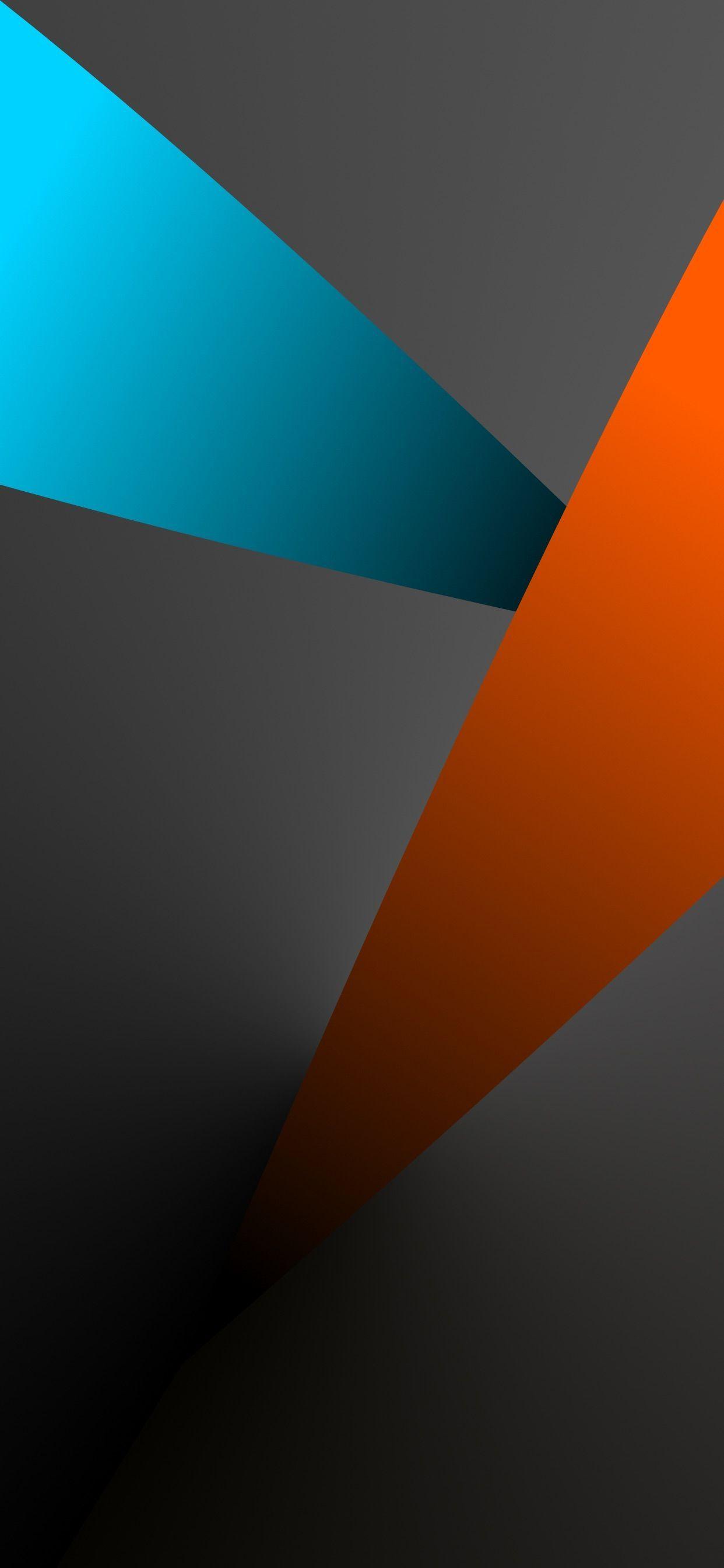 Iphonewallpaper Full Hd Hintergrundbildiphone Tapete Flower Iphone Wallpaper Abstract Wallpaper Backgrounds New Wallpaper