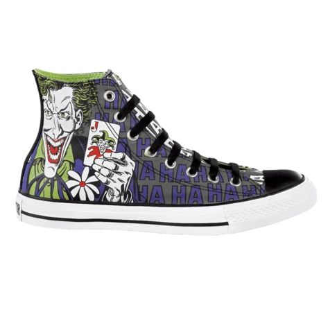 c848c37b8907 I love these shoes and I would like to buy them. Joker is my ...