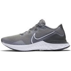 Photo of Nike Renew Run Men's Running Shoe – Gray Nike