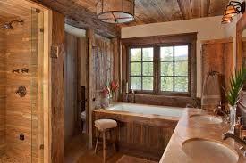Bilderesultat for rough cut lumber