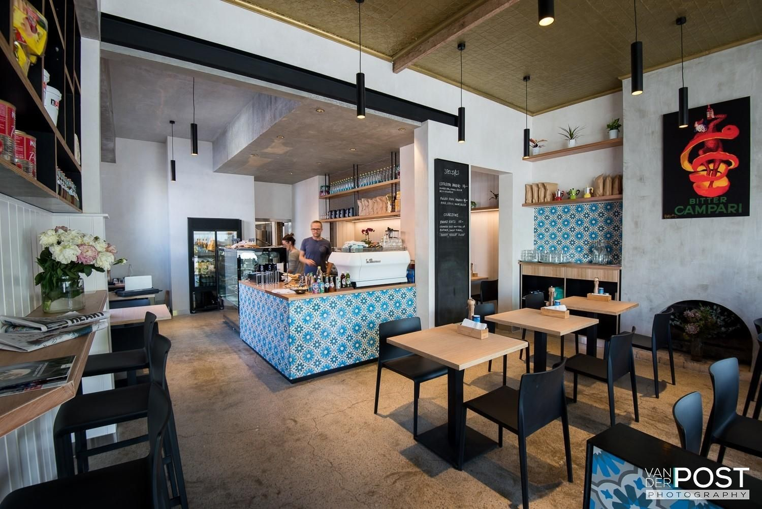 Cucina Restaurant Hillarys Pin By Bookmarc On Dining Pinterest Architect Design Dining