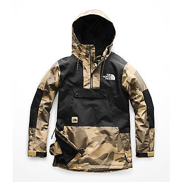 545a5c4c29a Men's Silvani Jacket in 2019 | Products | North face outfits ...