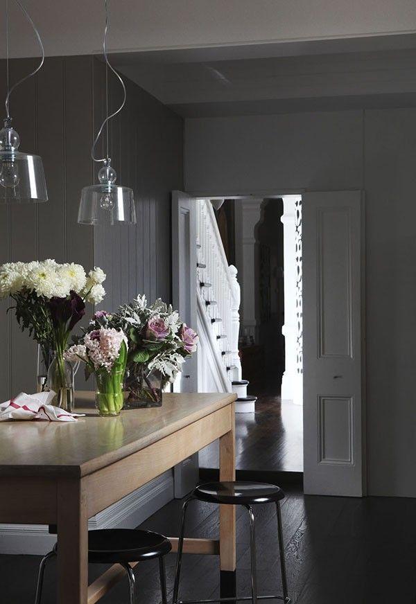Park Street House Australian Design Review