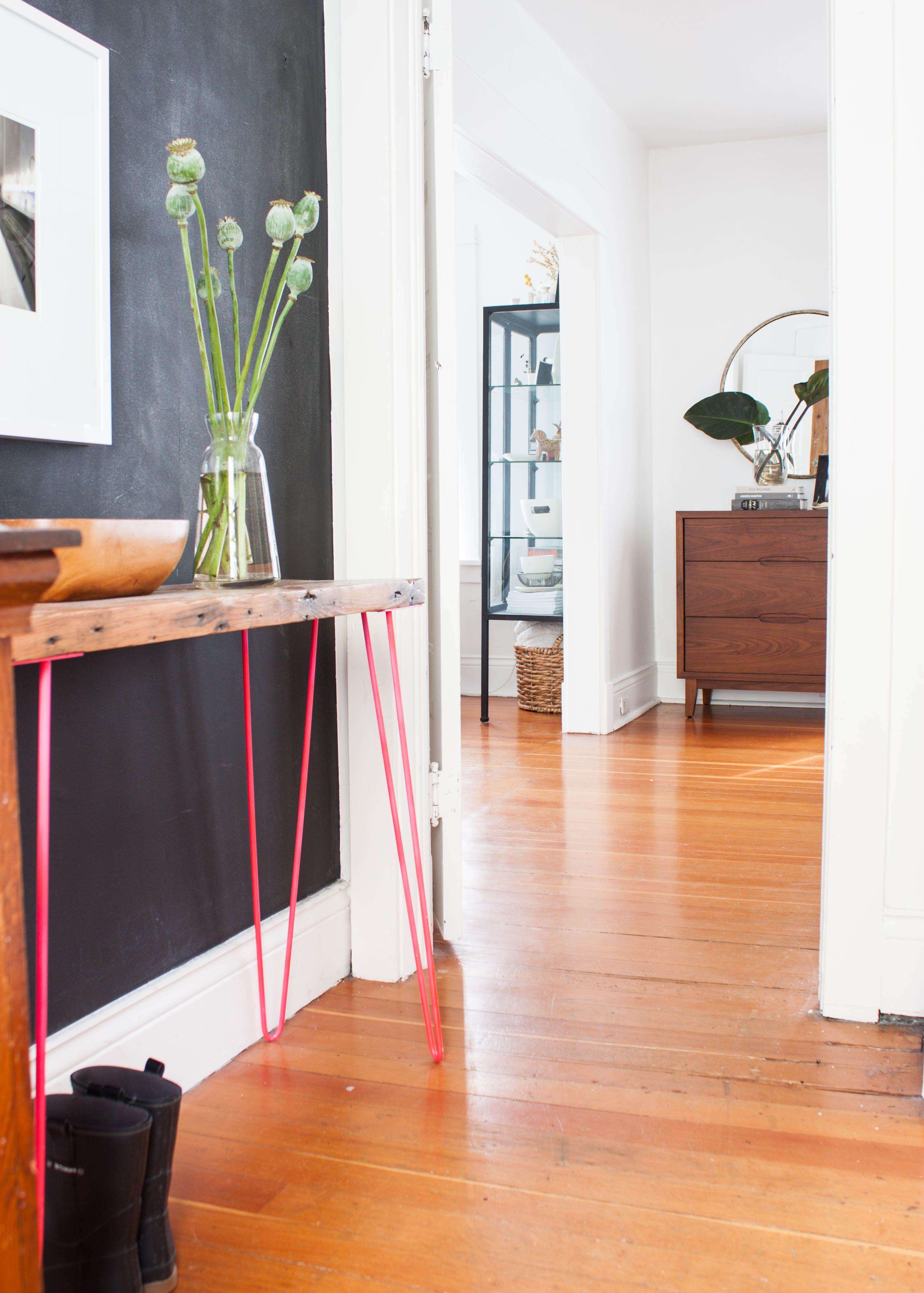 A Graphic Designer s Seattle Home Is a Treasure Trove